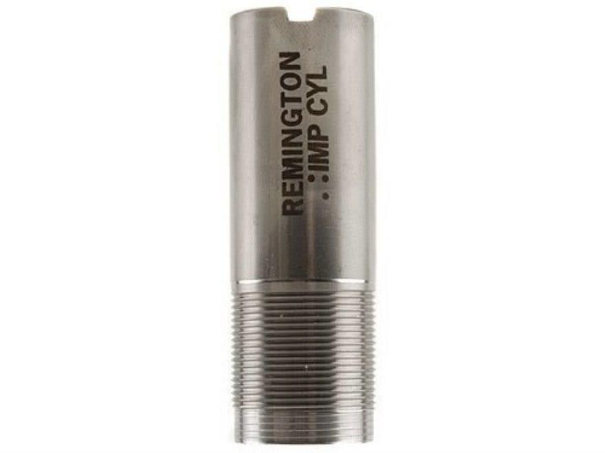 Remington Choke Tube Remington Rem Choke 20 Gauge