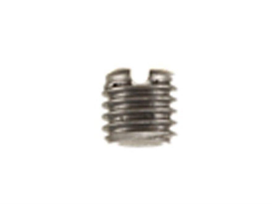 Ruger Receiver Plug Screw Ruger 10/22, 96/22, 96/22 Magnum, 77/50 RSBBZ, Number 1 Varmi...