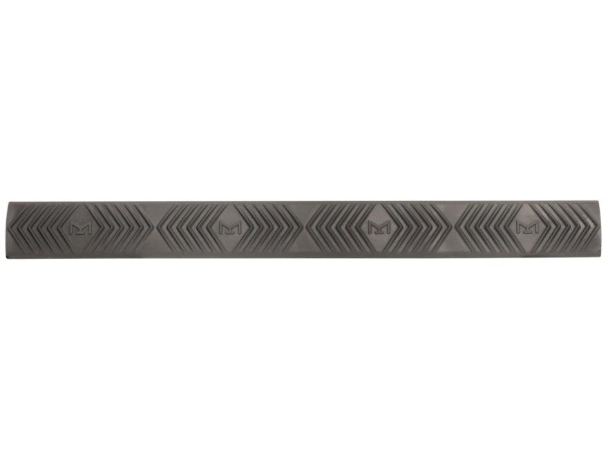 ERGO WedgeLok M-LOK Slot Cover Polymer Package of 4