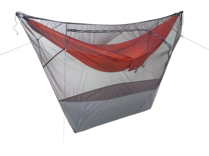 Therm-A-Rest Slacker Hammock Bug Shelter Nylon