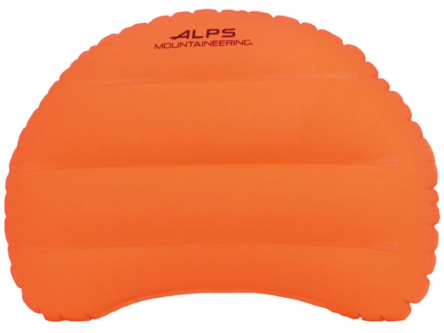 ALPS Mountaineering Versa Pillow Flame