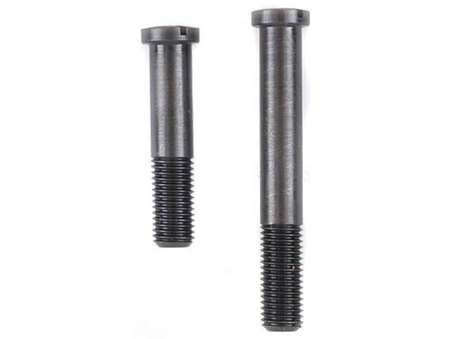 Forster Trigger Guard Screws Enfield Straightened Pack of 2