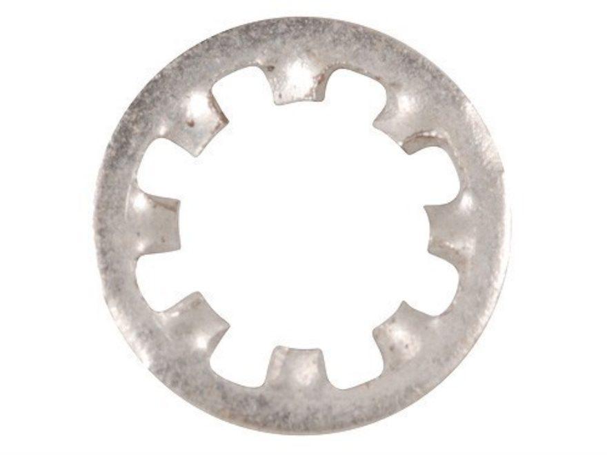 Remington Forend Lock Washer Remington 572