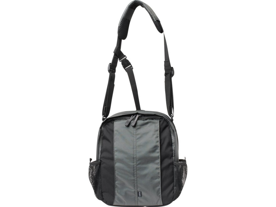 5.11 Covert Satchel Bag