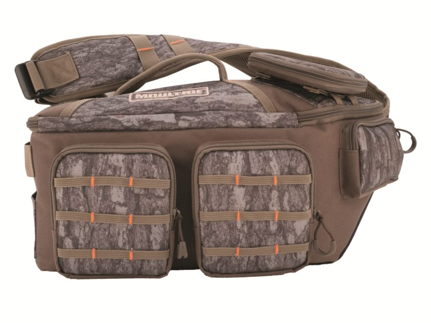 Moultrie Trail Camera Bag