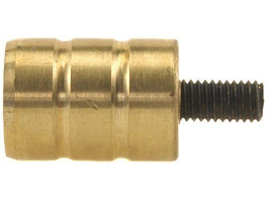 Barnes Bullet Aligner 54 Caliber 10 x 32 Thread