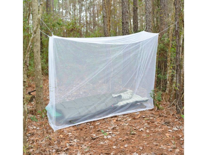 UST Camp Mosquito Net Single