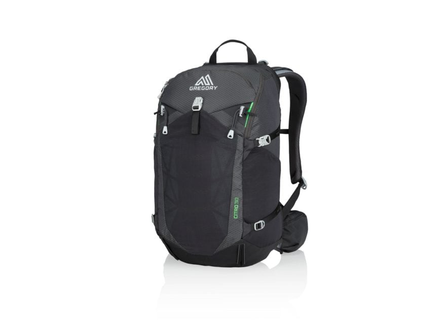 Gregory Citro Hydration Backpack