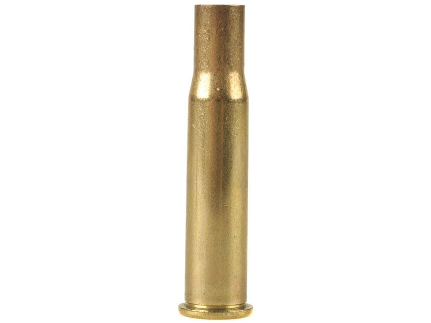 Hornady Lock-N-Load Overall Length Gauge Modified Case 30-30 Winchester