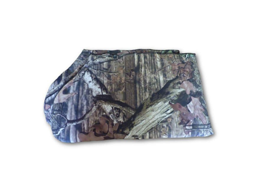 Heater Body Suit 300 Gram Insulated Booties Polyester Mossy Oak Break-Up Country