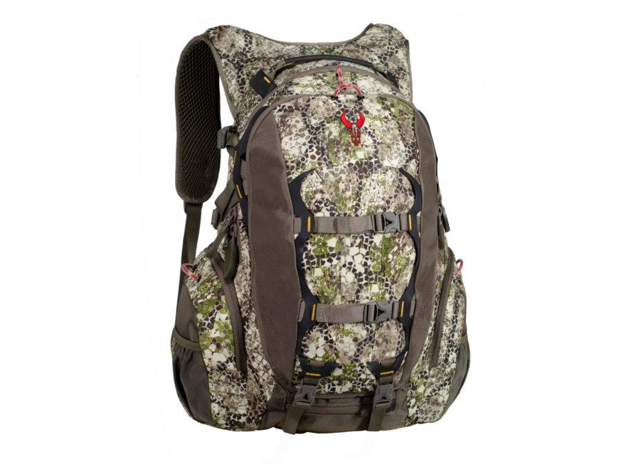 Badlands Sprint Backpack Badlands Approach Camo