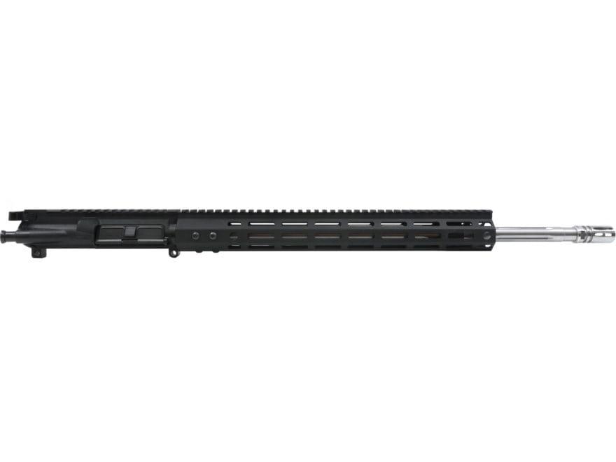 """AR-STONER AR-15 A3 Upper Receiver Assembly 6.5 Grendel 20"""" Barrel with 15"""" Standard M-L..."""