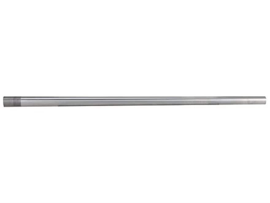 "Shilen Barrel Savage 110 Series Standard Shank 243 Winchester Varmint Contour 1 in 8"" T..."