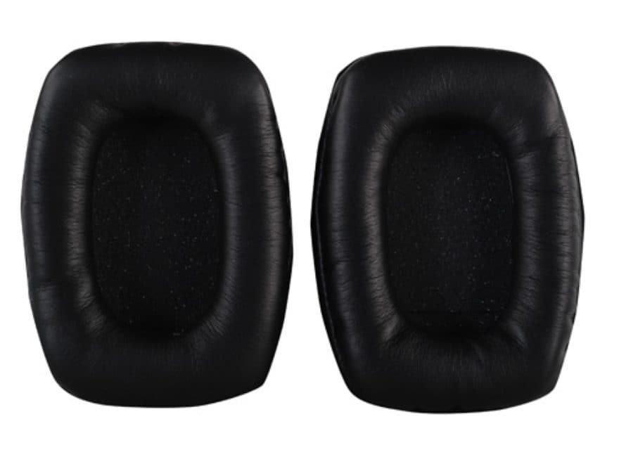 Pro Ears Hygiene and Maintenance Kit for Pro Mag, Pro Tac Mag, Pro Slim, Pro Tac Slim, ...