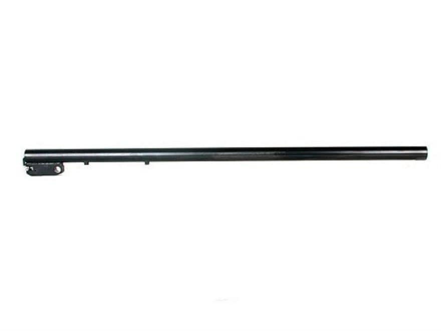Thompson Center Barrel Thompson Center Contender, G2 Contender 22 Long Rifle Match Medi...