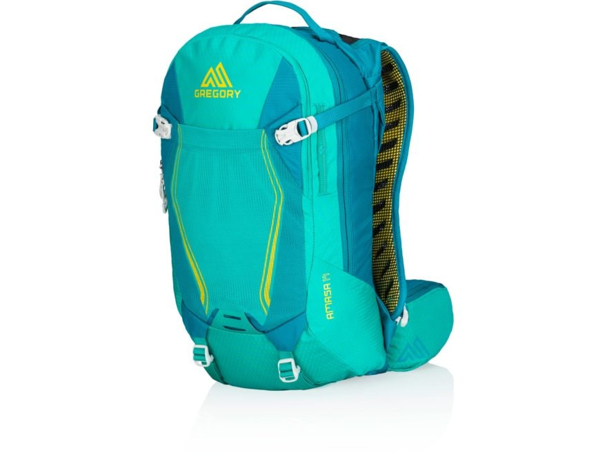 Gregory Amasa Women's Hydration Backpack