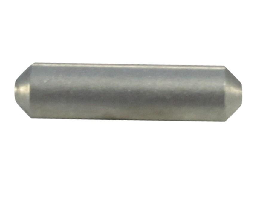 Ruger Ejector Pivot Pin Ruger M77 Mark II All Models