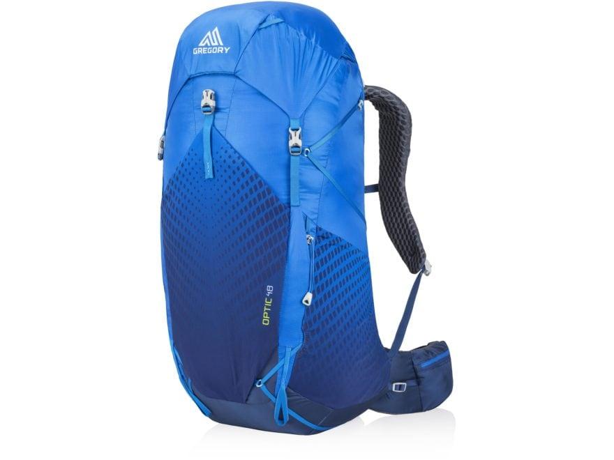 Gregory Optic Backpack