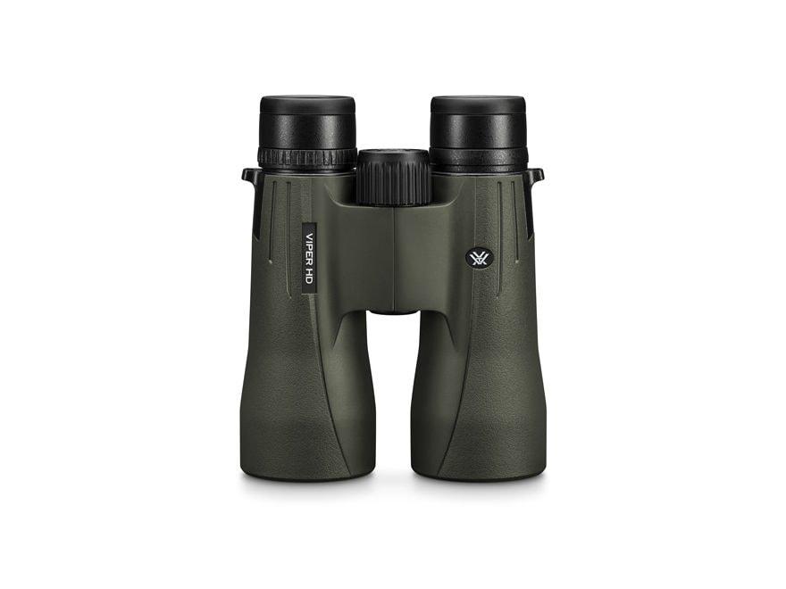 Vortex Optics Viper HD Binocular
