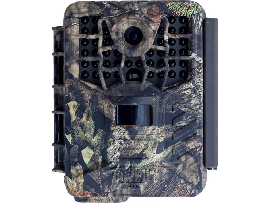 Covert Maverick Flash Trail Camera 12 MP