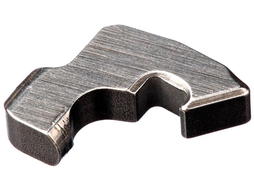 Volquartsen Exact Edge Extractor Remington 870, 1100