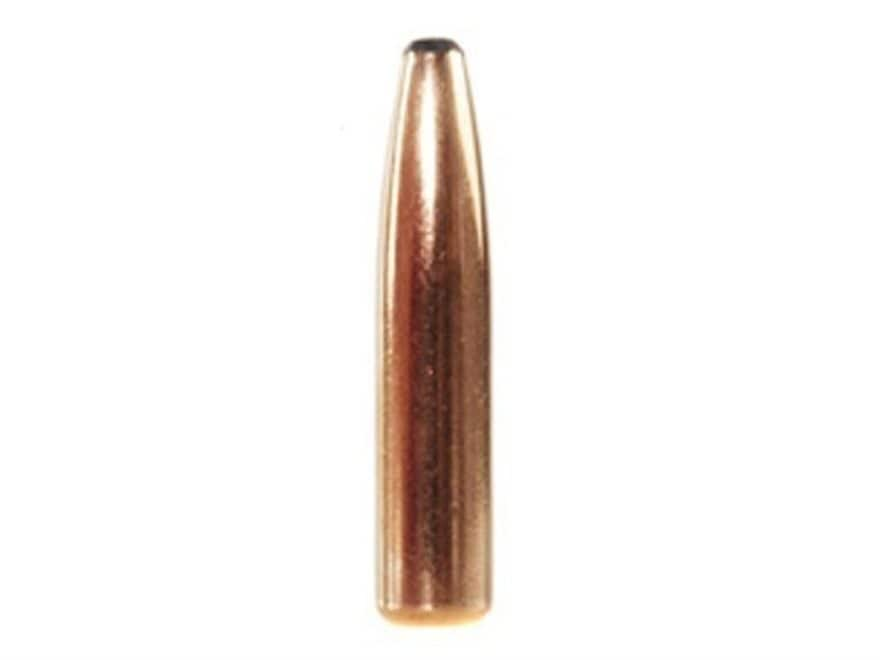 Norma Oryx Bullets 270 Caliber (277 Diameter) 165 Grain Bonded Protected Point Box of 100
