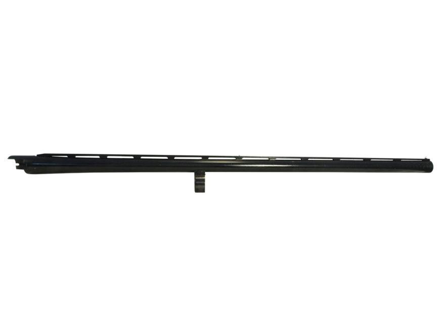 "Remington Barrel Remington 870 12 Gauge 3"" Rem Choke with Modified Choke Tube Vent Rib ..."
