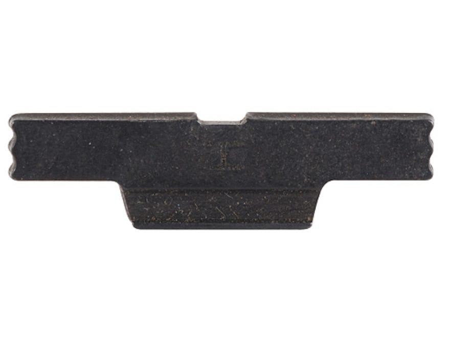 Smith & Wesson Barrel Stop S&W SW40C, SW40E, SW40F, SW40G, SW40GP, SW40P, SW40V, SW40VE...