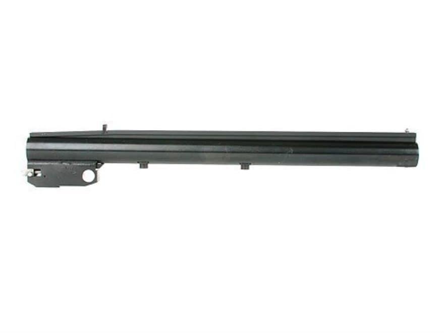 Thompson Center Barrel Thompson Center Contender, G2 Contender 45 Colt (Long Colt), 410...