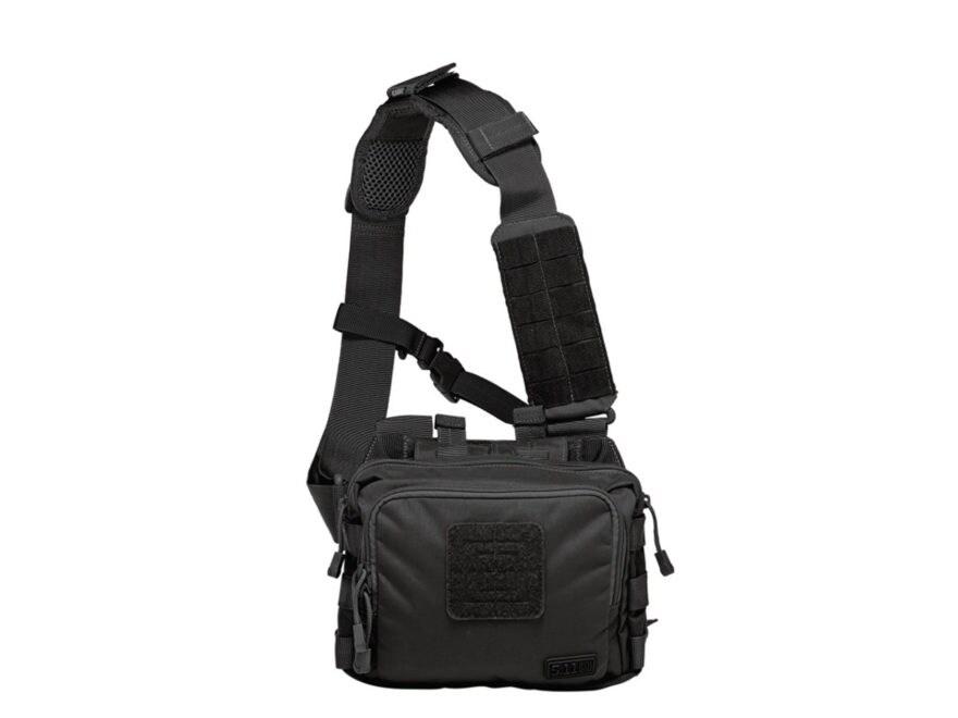 5.11 2 Banger Pack
