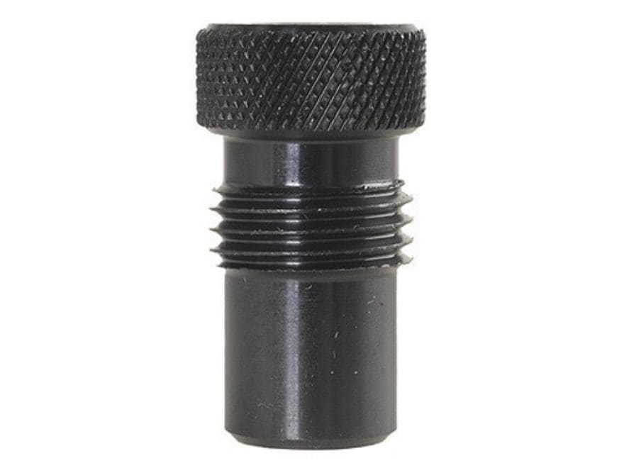 RCBS Uniflow Powder Measure Drop Tube 17 to 20 Caliber