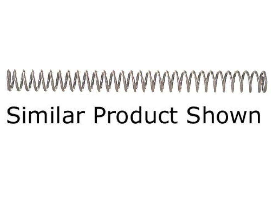 Tubb SpeedLock Systems CS Firing Pin Spring Remington 700 Long Action Chrome Silicon