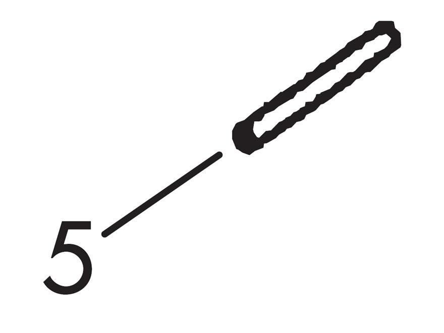 Browning Ejector Pin Browning BDA 380