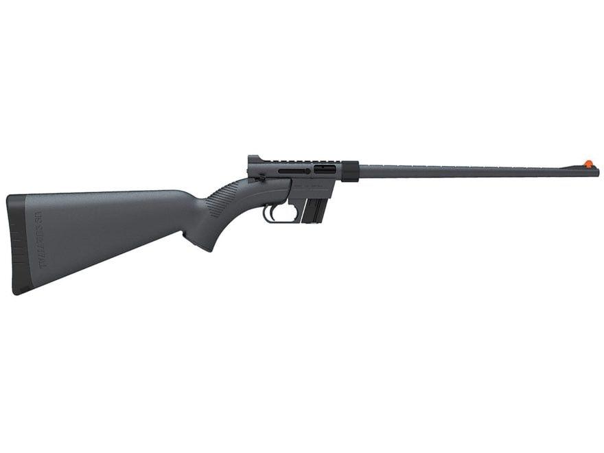 "Henry U.S. Survival Rifle 22 Long Rifle 16.125"" Barrel Polymer"
