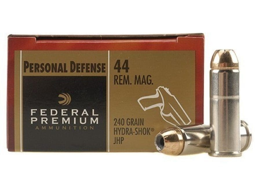 Ammunition - Rifle and Handgun Ammo, Shotshell Ammo