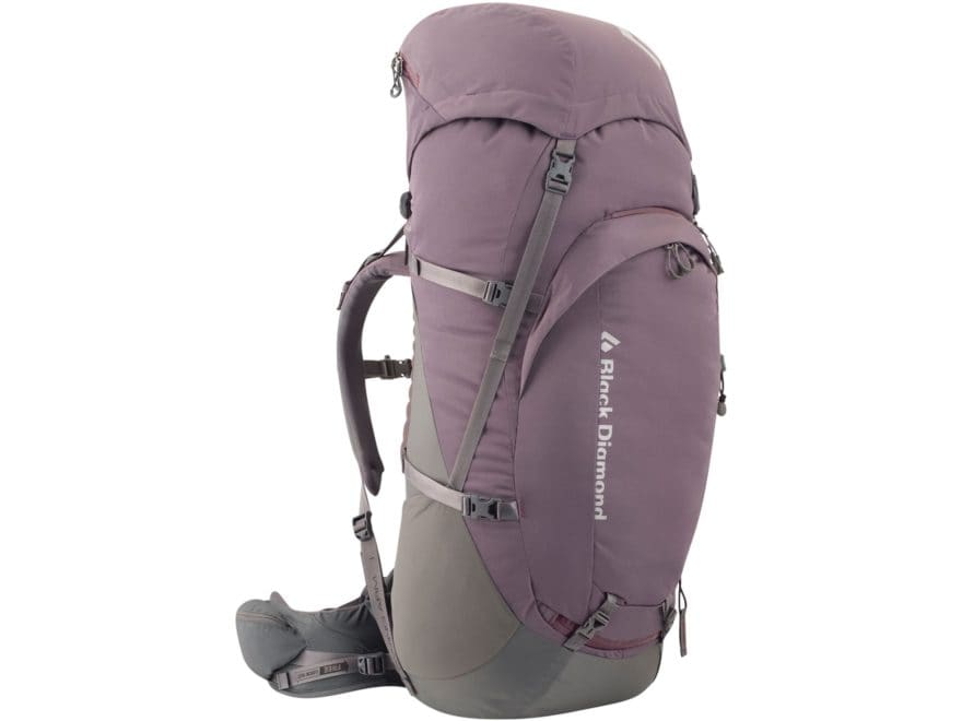 Black Diamond Equipment Onyx Women's Backpack