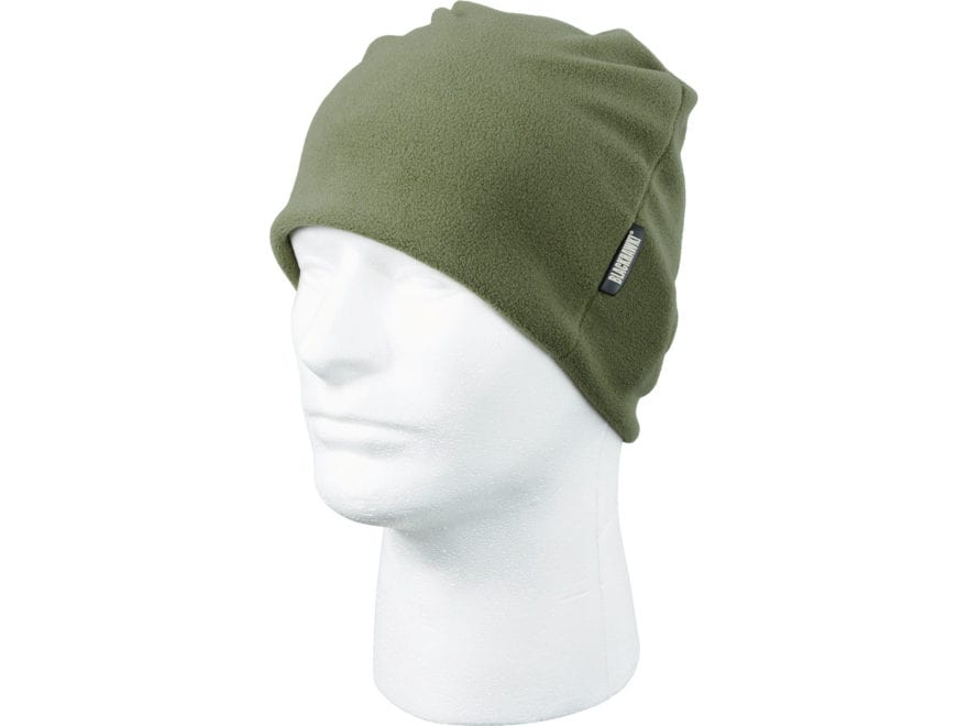 BLACKHAWK! Performance Micro Fleece Beanie Polyester