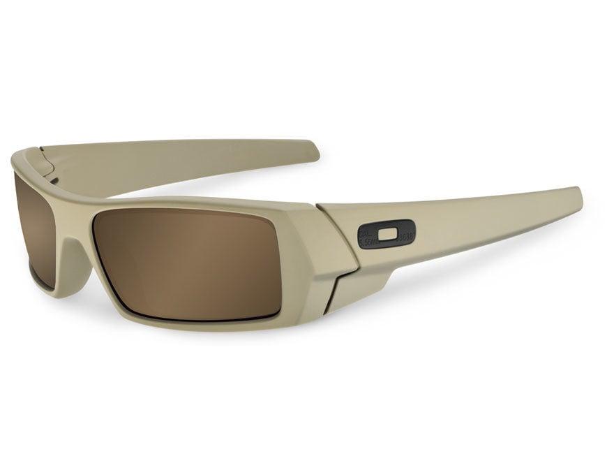 44b04c2cc6 Oakley SI Gascan Sunglasses Cerakote Mil-Spec Green - MPN  53-111