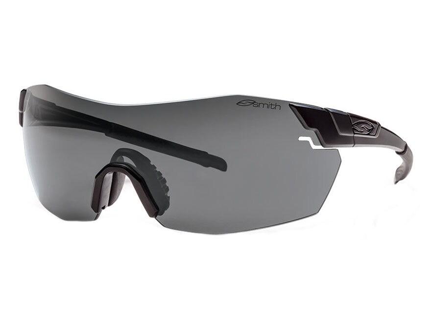 Smith Optics Elite PivLock V2 Max Tactical Sunglasses