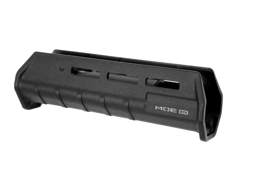 MagPul MOE M-LOK Forend Remington 870 12 Gauge Synthetic