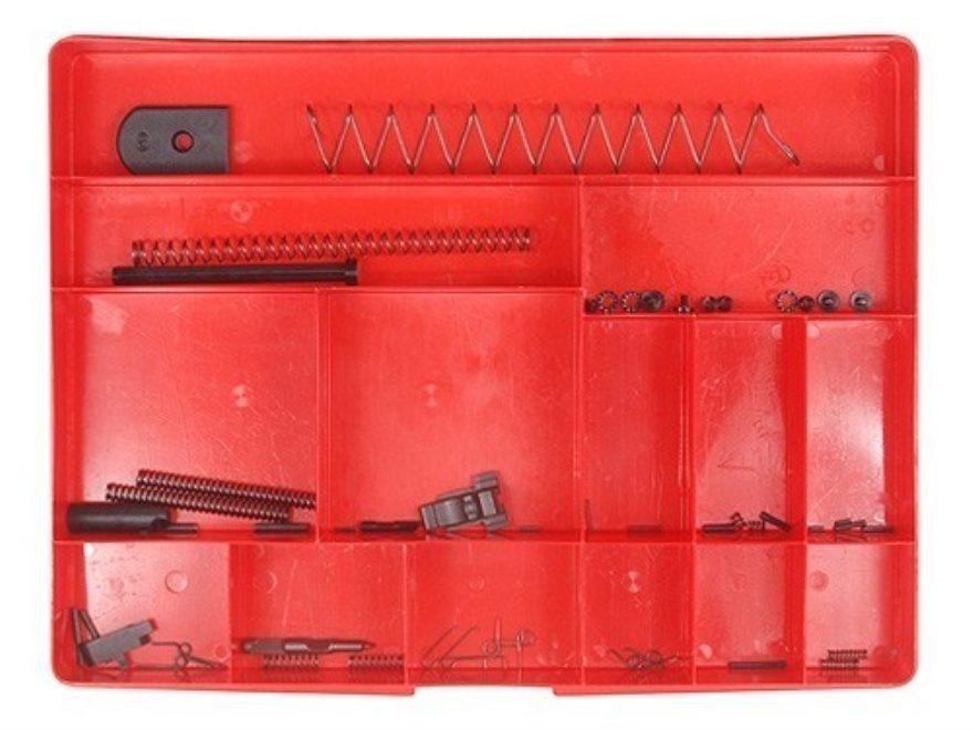 Beretta Spare Parts Kit Beretta 92, 96, M9, 90-Two