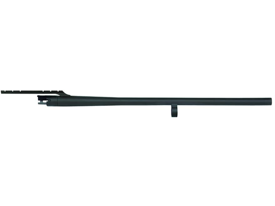 "Mossberg Slug Barrel Remington 870 Special Purpose 12 Gauge 3"" 24"" Rifled with Cantilev..."