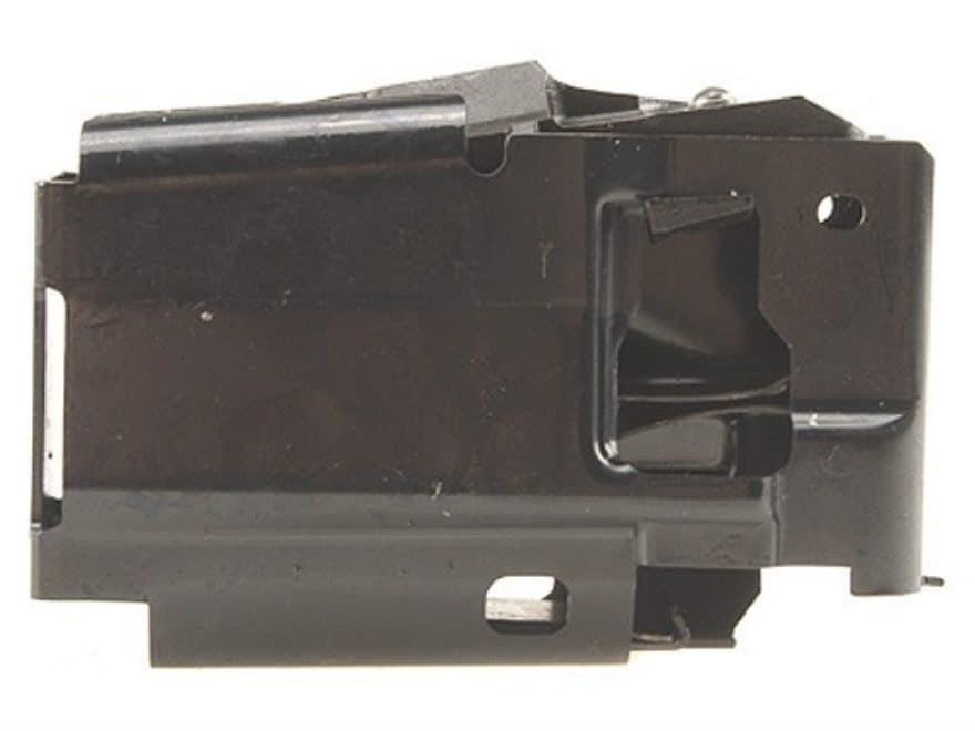 Browning Magazine Browning BAR ShortTrac 270, 7mm, 300 Winchester Short Magnum (WSM) 3-...
