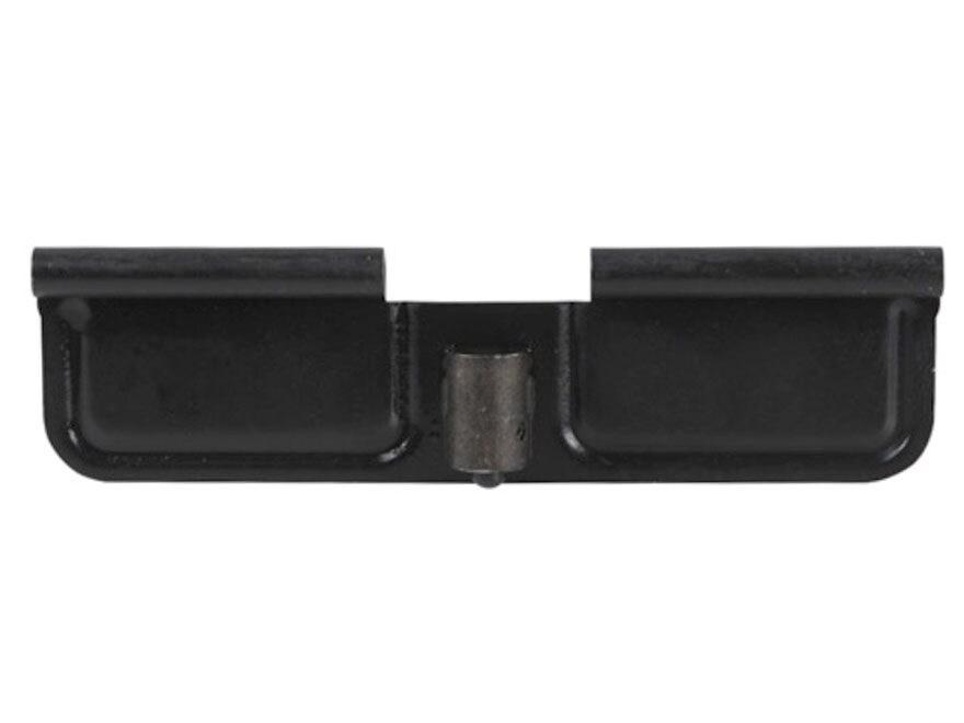 AR-STONER Ejection Port Cover LR-308 Matte