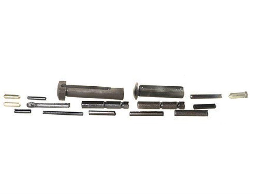 DPMS Pin Kit AR-15