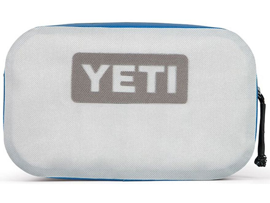 YETI Hopper Cooler Sidekick Accessory Case