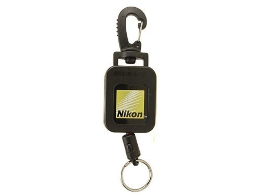 Nikon Recon Gear Retractable Rangefinder Tether