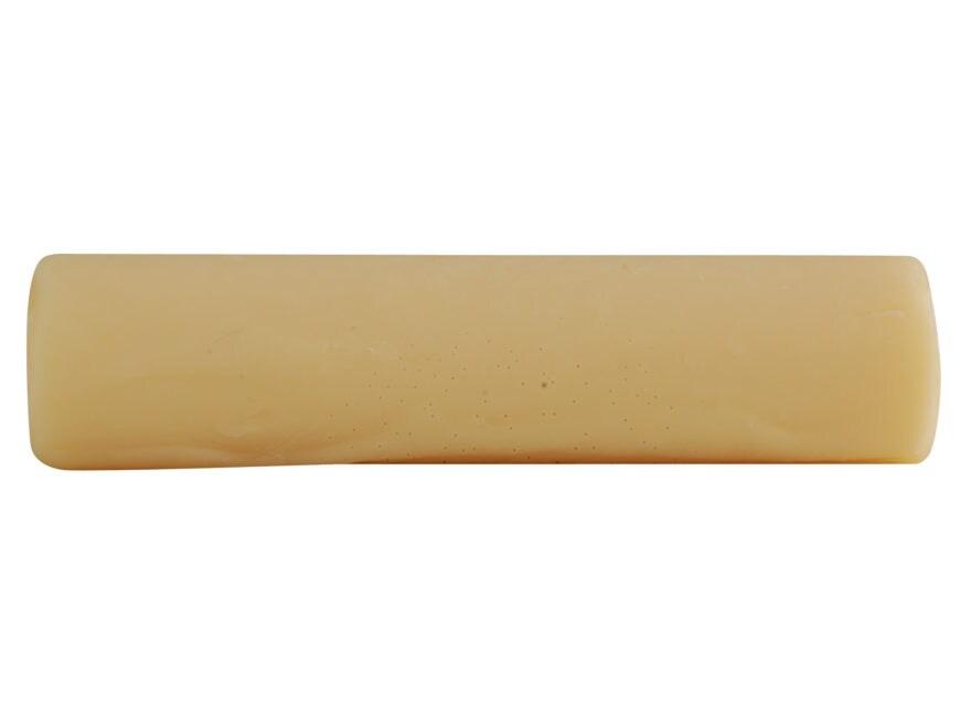 SPG Bullet Lube