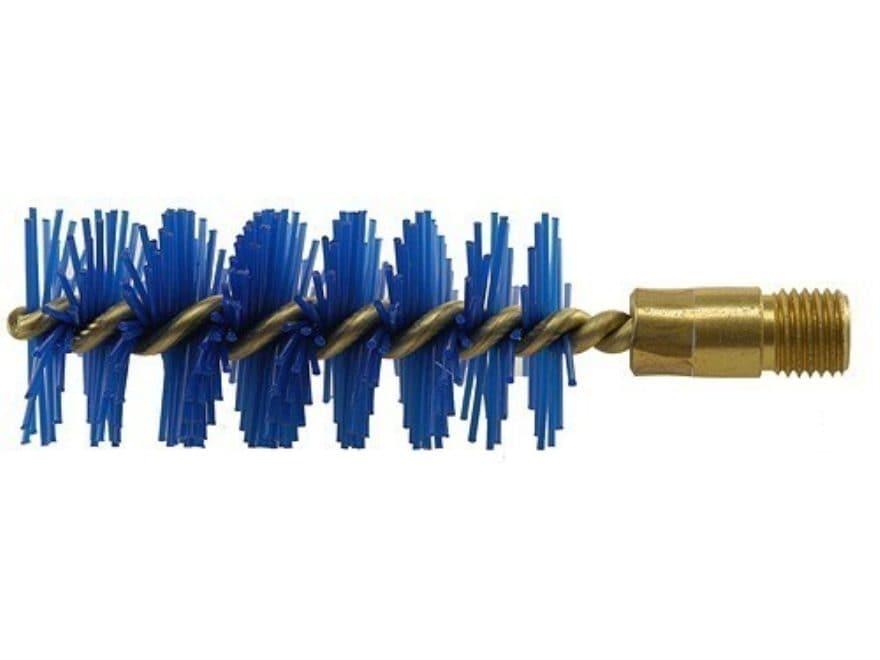 Iosso Eliminator Shotgun Bore Brush 12 Gauge 5/16 x 27 Thread Nylon