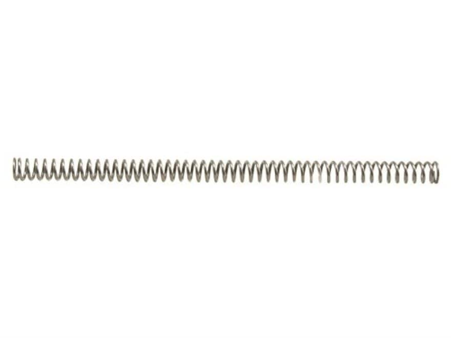 Wolff Extra Power Firing Pin Spring Remington 788 with Round Striker Pin 22 lb